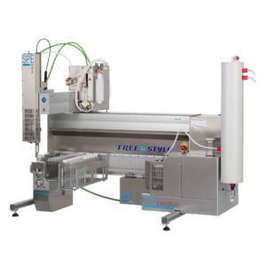 Der direkte Weg zu HPLC-Chromatogrammen