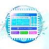 Schneller und effizienter zum Embedded-MCU-System