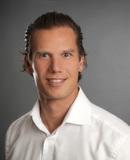 Carlo Velten