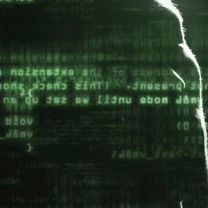 """""""Zeitgemäße Cybersicherheit sollte nicht per Gesetz erzwungen werden müssen"""""""