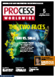 PROCESS Worldwide 05