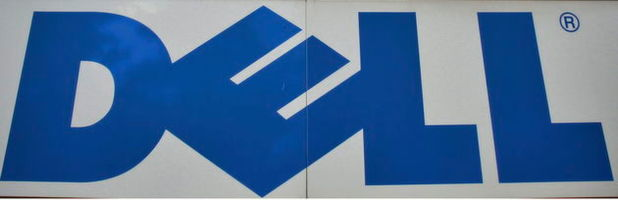 Dell will Speicherfirma EMC kaufen