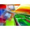 RFID-basierter Markenschutz beugt der Produktpiraterie wirksam vor