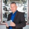So entwickelt Bosch die Batterie der Zukunft