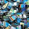 Smartphones: Datenleck Nummer 1