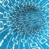 Chancen der digitalen Transformation