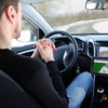 Wie Assistenzsysteme autonomen Fahrzeugen das Sehen ermöglichen