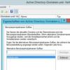 User Principal Name und E-Mail-Domänen anpassen