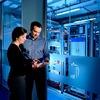 Axians öffnet SDN Lab für Kunden