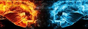 Hyperkonvergenz versus klassische IT