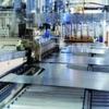 Warmumformung und neue Stahl-Werkstoffe machen Fahrzeugkarosserien leichter