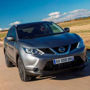 Südkorea wirft Nissan Abgas-Manipulation vor