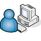 NTFS-Überwachung deckt Schwachstellen auf