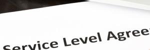 Flexible SLAs sichern den Datenhafen