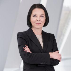 VW-Vorstandsmitglied verabschiedet sich nach nur sechs Monaten