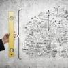 Vorteile einer ganzheitlichen Projektmanagement-Zertifizierung