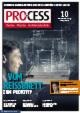 PROCESS 10