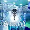 Ergänzte Norm IEC 60601-1-2 bei Medizingeräten