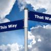 In 10 Schritten zur Hybrid Cloud