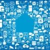 Im Internet der Dinge ist Privatsphäre nicht vorgesehen