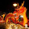 China zieht bis 2020 an Deutschland vorbei