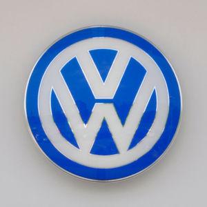 VW erwirkt einstweilige Verfügung gegen Umwelthilfe