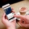Kann HTC mit dem One A9 im Weihnachtsgeschäft punkten?