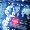 Wie muss mit sensiblen Daten umgegangen werden?