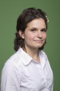 Sandy Wilzek ist Kommunikationsexpertin für IT- und High-Tech-Unternehmen und leitet den Agenturstandort Freiberg von Möller Horcher PR.