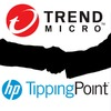 Trend Micro kauft HP TippingPoint