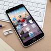 Was ist Ihr altes Smartphone wert?