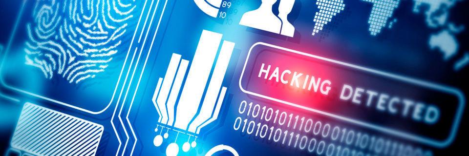 Big Data ist ohne Schnittstellen und APIs undenkbar. Sicherheit bei Big Data muss deshalb auch Sicherheit der entsprechenden APIs umfassen.