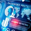 Sicherheit bei Big Data geht nur mit sicheren Schnittstellen
