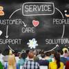 Datensicherungsalternative für kleine und mittelständische Unternehmen