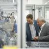 Siemens gewährt Einblick in die Industry-Produktkiste