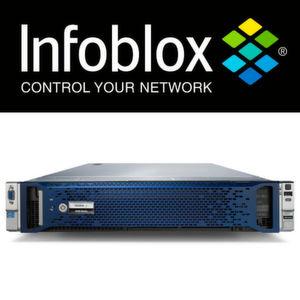 DDoS-Schutz für Internet Service Provider