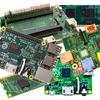Farnell passt Raspberry-Pi-Boards an individuelle Kundenwünsche an