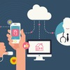 Medizinische Geräte gefahrlos im Internet der Dinge