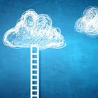 Die 5 gängigsten Vorurteile gegenüber Public Cloud Diensten