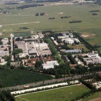 Zwei neue europäische Forschungsverbünde zur Wirkstoffforschung