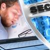 Ruhiger schlafen mit Virtual Shielding
