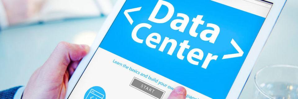Selbstheilend oder maximal remote steuerbar - so ist die Vision eines effizient planbaren und arbeitenden Rechenzentrums. Der DataCenter-Day von Vogel IT-Medien zeigte jüngst die Realitäten auf.
