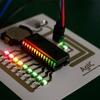 Gedruckte Elektronik ist auf dem Weg in die dritte Dimension