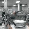 Hochintensiver Ultraschall in der Nanotechnologie