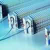 Kleinsteuerung als Stand-Alone-SPS oder dezentraler Ethernet-Controller