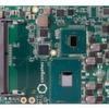 Server-on-Modul mit Intels Xeon