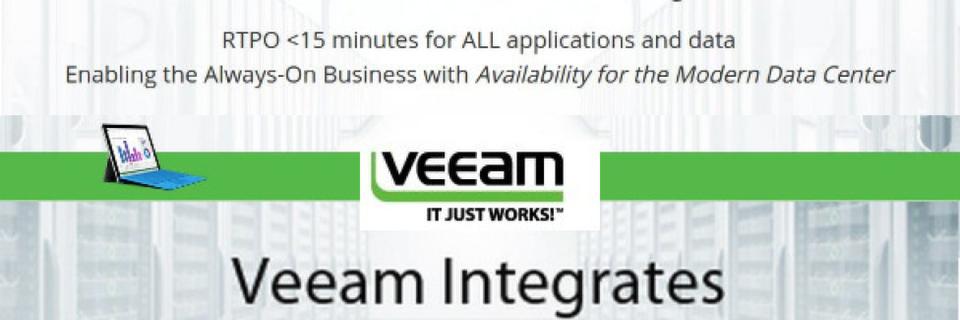 v9 der Availability-Suite angekündigt.