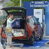 Die Gewinner des Bayerischen Staatspreises für Elektromobilität