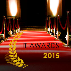 IT-Awards 2015