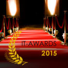 IT-Awards 2015 - (alle Bilder des Events)